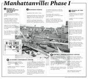 Manhattanville Campus Map.Manhattanville Campus Wikicu The Columbia University Wiki