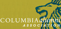 Columbia Alumni Association - WikiCU, the Columbia
